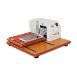 TBK-918 LCD Screen Cutting Machine