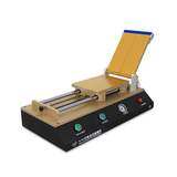 TBK-766 Tablet Automatic OCA film machine