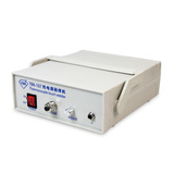 THERMOCOUPLE TOUCH WELDER