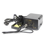 TBK-936Thermostat soldering iron